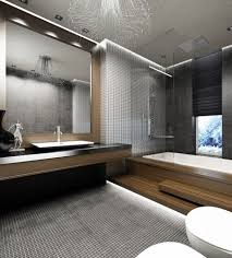 best 25 modern bathtub ideas on pinterest bathtub shower bath