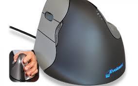 si e informatique ergonomique la souris ergonomique verticale guide d achat zeliste fr