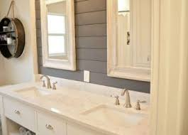 ideas for decorating small bathrooms small bathroom redesign cool best design ideas decor pictures of
