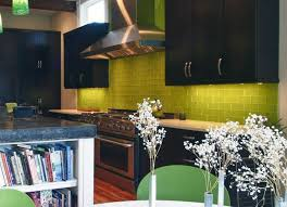 green kitchen backsplash tile 38 best backsplash ideas images on backsplash ideas