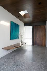 Add Space Interior Design Floating Around The House U2013 How Suspended Furniture Can Add Space