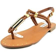 steve madden high heels steve madden braidie women us 55 brown
