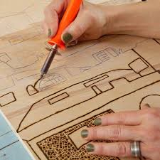 Free Woodworking Plans Projects Patterns Pyrography Wood Burning by 321 Best Woodburning Images On Pinterest Pyrography Woodburning