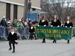 when is the 2018 st patrick u0027s parade on staten island silive com