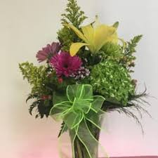 flowers jacksonville fl flower express florists 2504 n st downtown jacksonville