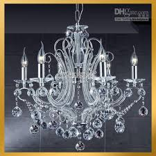 hanging glass pendant lights modern clear crystal glass pendant l ceiling light pendant l