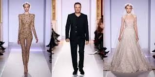 chambre d h e libertine zuhair murad haute couture 2013 knocking at the chambre