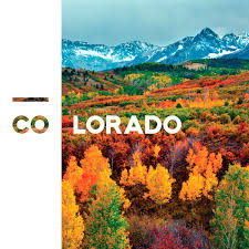 Colorado how to travel the world images 1748 best favorite travel photos images travel jpg