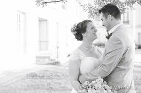 Wilmington Nc Photographers Bakery 105 Wedding Photos Wilmington Nc Photographers Lauren