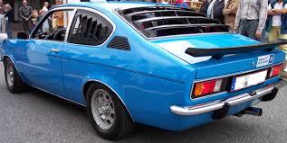 opel ascona sport file opel kadett c coupe blue hl tuned jpg wikimedia commons