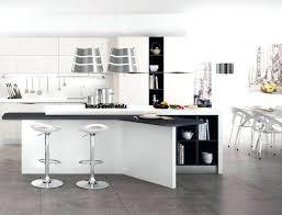 meuble pour cuisine cuisine meubles independants cuisine cuisine cuisine recycle