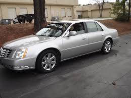 cadillac cts battery location cadillac dts questions my 2006 dts want start the inside lights