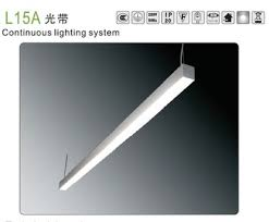 commercial linear pendant lighting commercial indoor linear pendant lighting t5 buy linear pendant