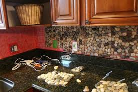 unique and inexpensive diy kitchen backsplash ideas you need to