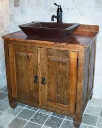 Discount Vessel Faucets Bathroom Sink Restroom Sink Vessel Bowl Sinks Small Bathroom