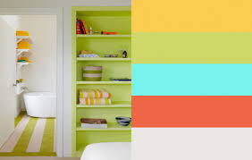 color palette for home interiors color palettes for home interior with interior paint color
