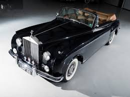 roll royce coupe rm sotheby u0027s 1959 rolls royce silver cloud i drophead coupe by