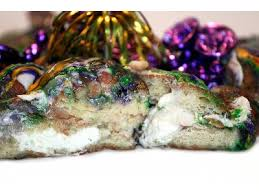 king cake delivery king cakes
