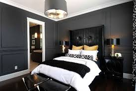 home interior themes themed homes 10 black white home interior ideas home