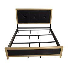 top brand bed frames on sale