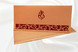 traditional indian wedding invitations indian wedding invitation beautiful and traditional indian