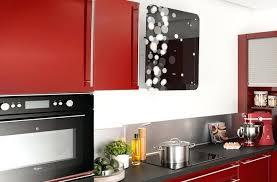 ventilateur de cuisine ventilateur de cuisine hotte gallery whirlpool ventilateur de