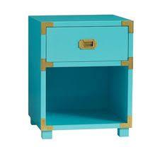 gemma campaign nightstand masculine playful nursery pinterest