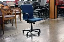Tri State Office Furniture Pittsburgh by Office Furniture Specials New U0026 Used Office Furniture