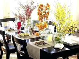 buffet table decorating ideas fall buffet table decorations primary menu fall buffet table ideas
