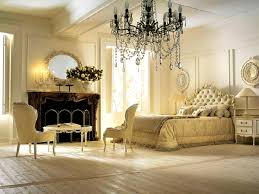 Luxury Bedroom Furniture Sets by Bedroom Lovable Ideas About Luxury Master Bedroom Furniture