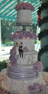 190 best cake huwelijk bling images on pinterest wedding cakes