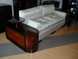 Sofa Bed Uratex Double Furniture Sofa Bed Uratex Sofa Bed Amazon Sofa Bed Velvet Corner