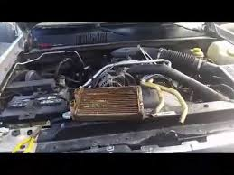 2001 jeep grand heater replacement jeep heater replacement repair