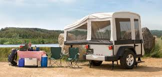 small pop up campers jeep offers popup campers jeep camper