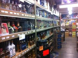 The Liquor Barn Coupon 10 Best Liquor Stores In Los Angeles L A Weekly