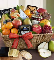 Delivery Gift Baskets Send Gift Basket To Taiwan Jhubei
