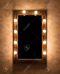 dressing room mirror stock photos u0026 pictures royalty free