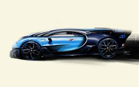 bugatti ettore concept bugatti design director picks the 6 most iconic models of all time