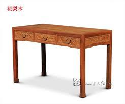 Solid Oak Office Desk Popular Antique Desk Buy Cheap Antique Desk Lots From China