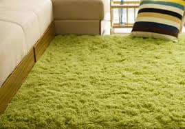 greenliving rugs green living room rug stunning small shag rug stunning