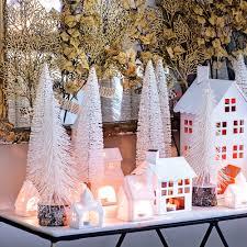 christmas light ideas for windows christmas lights decorating ideas ideal home decorating church