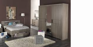 inspiration chambre adulte fauteuil relaxation avec tendance chambre adulte vers chambre