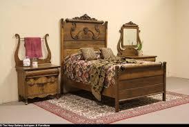 antique bedroom furniture 1900 interior design
