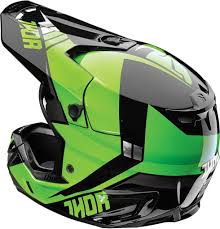 thor t 30 motocross boots thor mx verge motocross helmet rebound black flo green 1stmx co uk