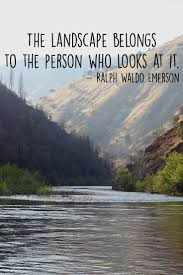 leadership quotes ralph waldo emerson 191 best ralph waldo emerson images on pinterest ralph waldo