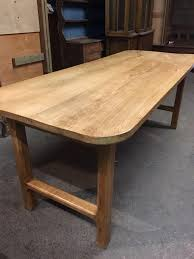 french farmhouse table for sale antique applewood french farmhouse table antique dining table