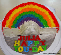 sherbakes rainbow cake
