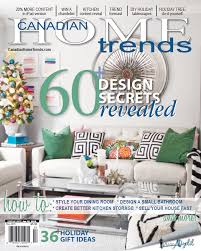 Home Design Trends Magazine Hollywood Glamor U2013 Home Trends Magazine