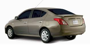 promotion nissan almera size 21 index of wp content uploads 2015 07