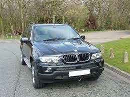 Bmw X5 Facelift - bmw x5 e53 3 0i brc lpg 2005 facelift vgc 4400 in sale